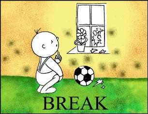break_s