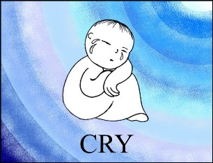 cry_s